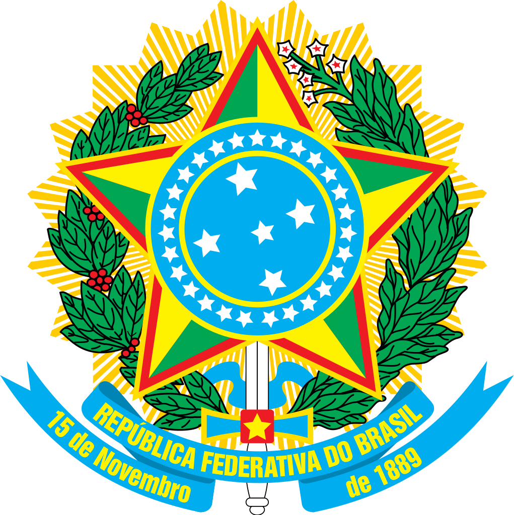 Tabelionato de Protestos de Caxias do Sul